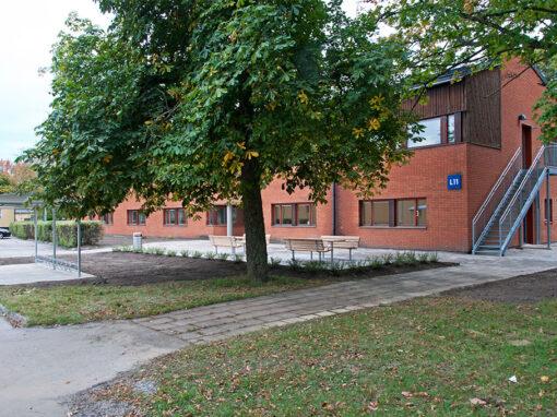 Bråvalla Hus 37